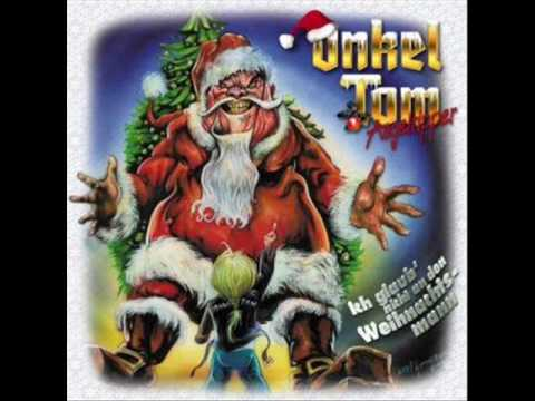 10 Onkel Tom Angelripper - Jingle Bells