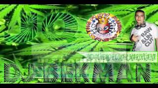 Quiero Fumar Marihuana Dj Bekman (KALE & JQ)Los Maniaticos Del Mix Tape.mp4