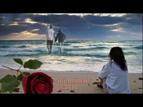 Missing You By John Waite With Lyrics
