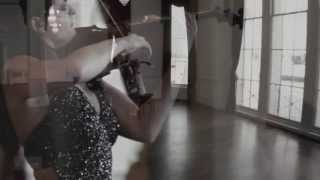 Lana Trotovsek - Après un rêve (Faure)
