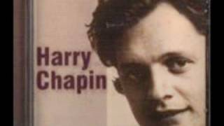 Harry Chapin - Story of a Life