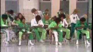 Jackson 5 - ABC (Full Version)