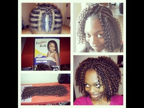 ... to know about my crochet braids spring twists crochet braids aka latch