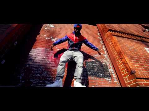 "Live Millz ""Want It All""  Official Music Video #GOGETTER"