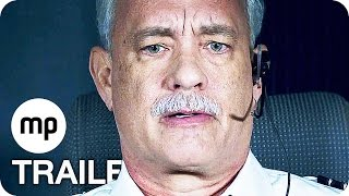 Sully HD