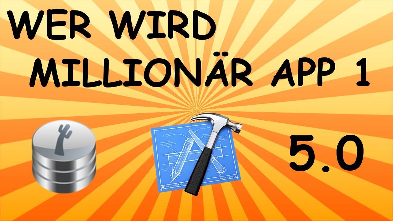 Wer Wird Millionär App Kostenlos