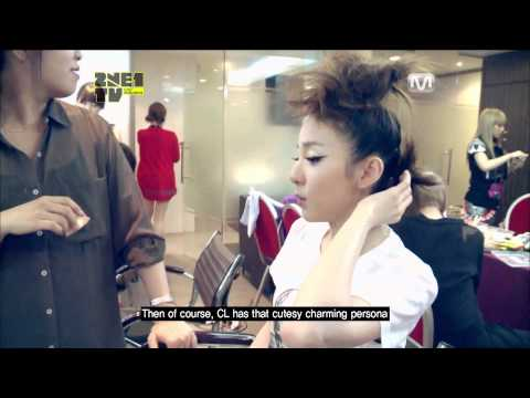 2NE1_TV_Season 3_E07 (ENG)