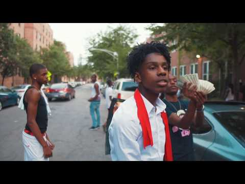 Polo G - Finer Things (Official Video) 🎥By Ryan Lynch