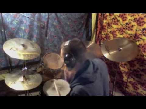 Baixar Lets Take A Ride (Drum Jam)