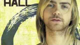 Trevor Hall - The Lime Tree