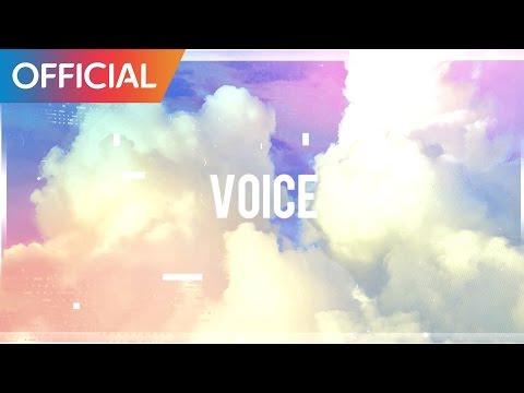 탁 (TAK) - VOICE (Feat. 수란 (Suran)) MV