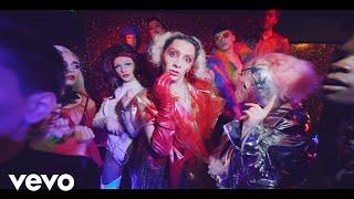 Andrea Di Giovanni - Bang [Explicit]