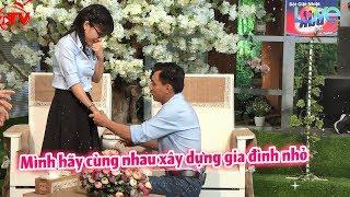 CẶP ĐÔI TRIỆU VIEW BMHH hạnh phúc tuyên bố đám cưới dù mới hẹn hò 2 tháng làm Cát Tường bất ngờ 😍