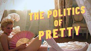 Sofia Coppola: The Politics of Pretty
