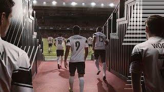 Football Manager 2019 - Benvenuto a lavoro