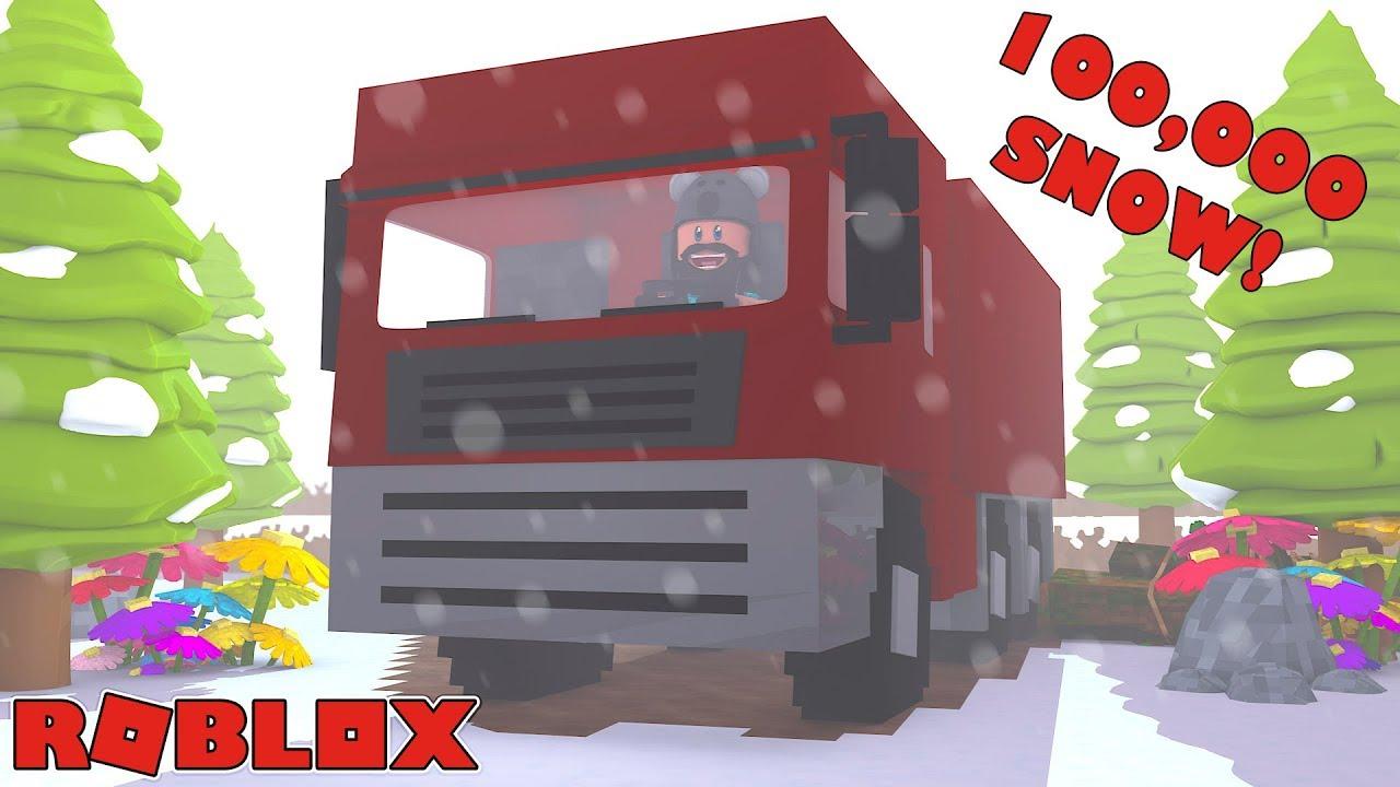 Pet Code For Snow Shoveling Simulator Roblox - Snow Shoveling Simulator In Roblox