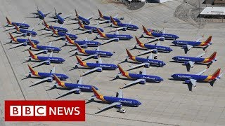 Ethiopian Airlines Crash: Pilots not to blame - BBC News