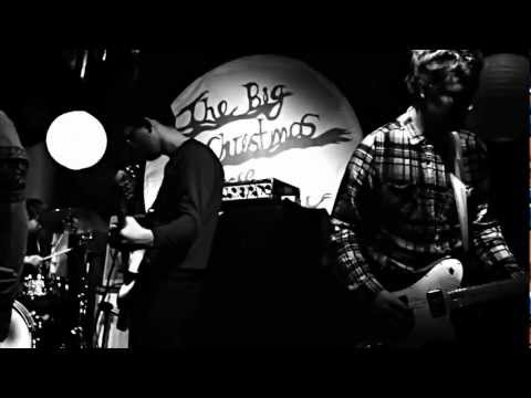 The ABC Club -- A Friend Of Mine
