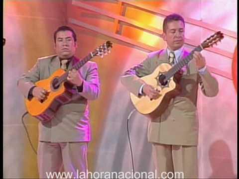MUSICA ECUADOR - Eduardo Rubio - Dolencias