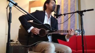 Bekijk video 2 van Christiaan op YouTube