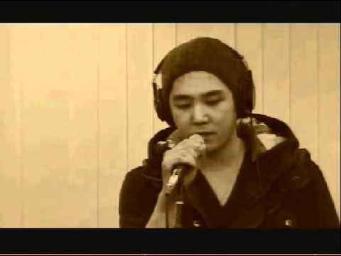 [Engsub][09.03.24] Kyuhyun & Kangin  duet