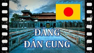 Nhà Nguyễn (1802-1945) — [VIỆT NAM THEO DÒNG LỊCH SỬ QUỐC CA - 1500 SUB]