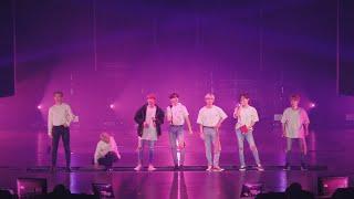 [방탄소년단(BTS)] So What 교차편집 Stage Mix