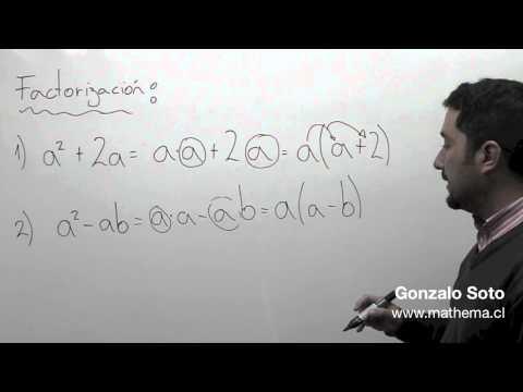 Algebra 13