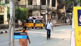 Coming Home - India - Anand Narayanaswamy   In Focus