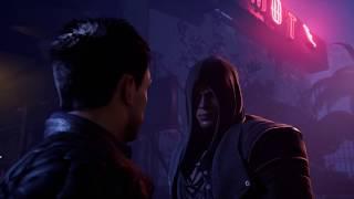 Devil's Hunt - Gamescom 2018 Trailer