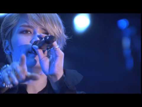 [DVD cut] Kim jaejoong - 15.粉雪 (Konayuki)