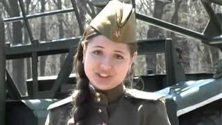 Kachiusa   Bài hát nghe đến là biết nước Nga anh hùng - cuoilenvn.com