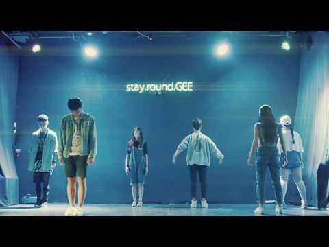 춤추는 예배자 - JUDA주다   뮤직비디오