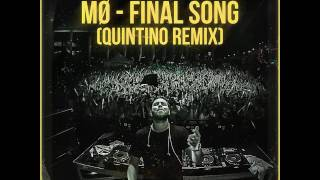 m%c3%b8-final-song-audio-clip-quinto-remix.jpg