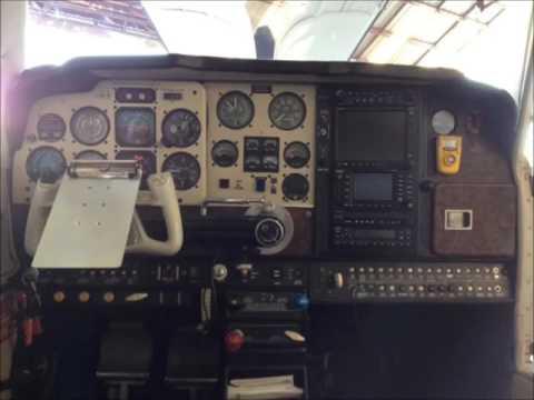 Avionics Financing