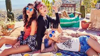 HINDI ENGLISH MASHUP SONGS 2018 - HINDI ENGLISH MIX SONGS - HINDI REMIX MASHUP SONGS