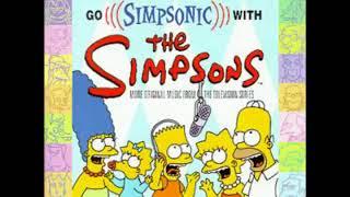 The Simpsons - Happy Birthday, Mr. Smithers