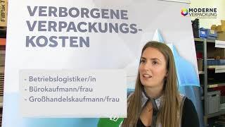 Moderne Verpackung Hoffmann GmbH