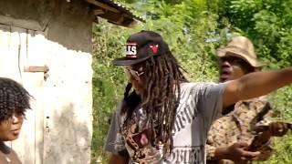MEFYE ZANMI epizod 3 FOBO & AREBO ( Full comedy ) YouTube comedy