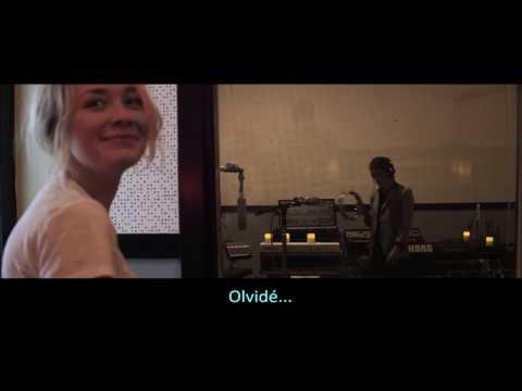 Alexandra Savior - Cupid (Subtitulado a español)