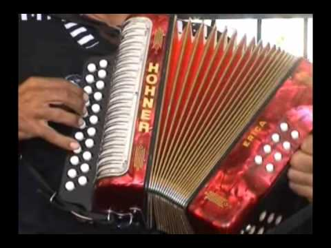 Metodo curso de acordeon ,Maestro Ramon Martinez