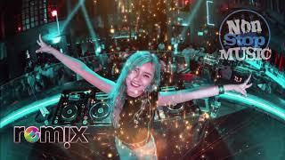 年最劲爆的DJ歌曲 - Chinese DJ 2020 - Nonstop China Mix【最強】- 2020最火歌曲dj - 串烧 dj china remix 2020