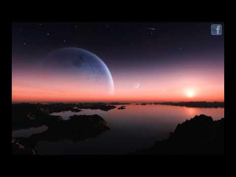 Tritonal feat. Jenry R - Something New (Rafael Frost Remix) FULL HD