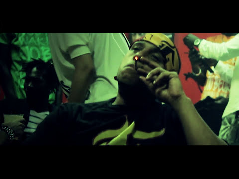 Crack Family - Masterz ( Video Oficial )