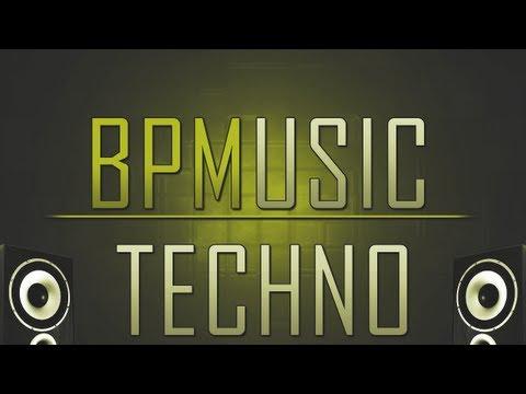 Antoine Lavenant - I.M.A.L - BPMusicHD