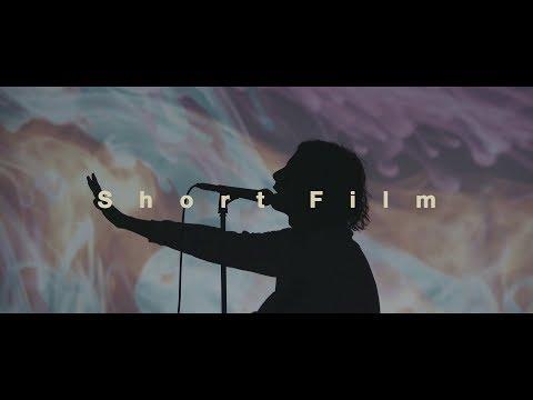 Freaky Styley「Short Film」MV
