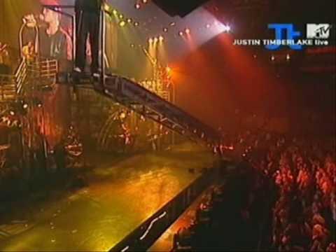 Baixar Justin Timberlake - Let's Take A Ride (Montage)