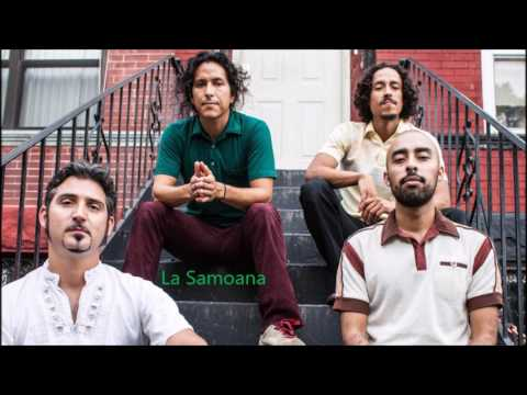 Chicano Batman - Select Songs
