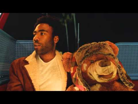 Childish Gambino - 3005 (Official Video) HD