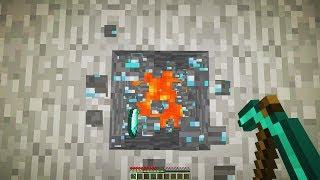 /so i triggered my minecraft live stream